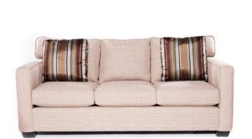 Bari sofa new