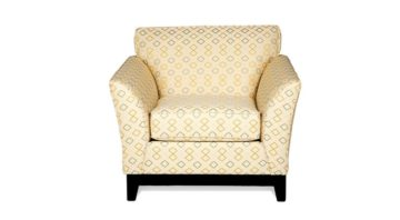 Bodega Chair