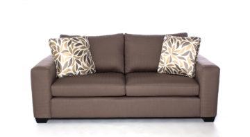 Connor Studio Sofa.jpgresized