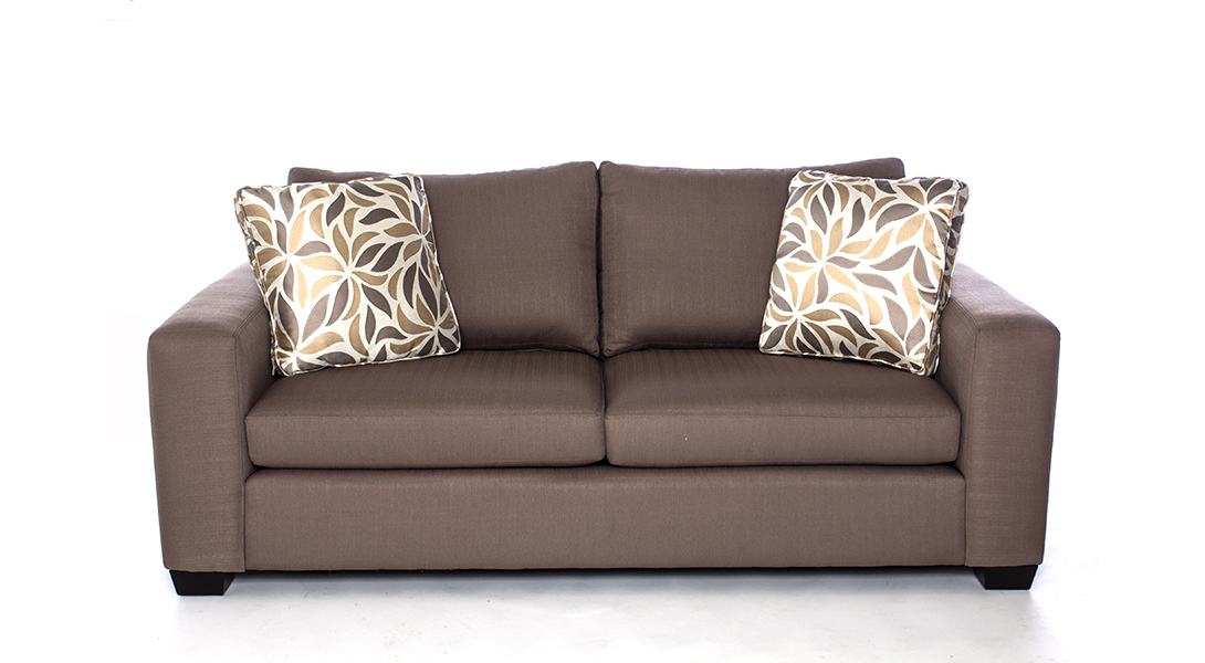 connor studio sofa sofa so good