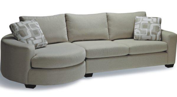 Connor Sectional Sofa So Good