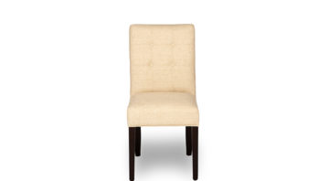 DaisyChair-front2664