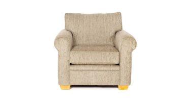 Domo Chair