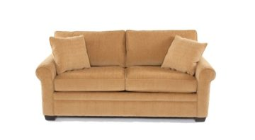 Small Scale Sofas Archives Sofa So Good