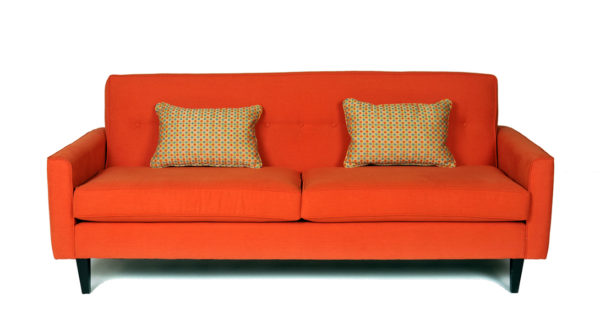 sofa so good sss harlan sofa with pillows