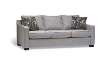 Mateo sofa