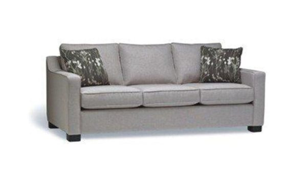 mateo sofa bed sofa so good