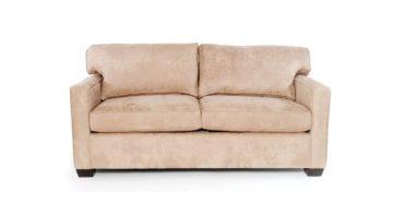 Nova sofa bed