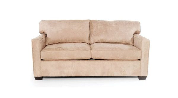 nova sofa bed sofa so good