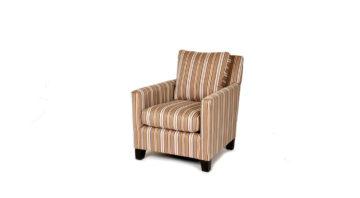 Sofa So Good Chad Chair