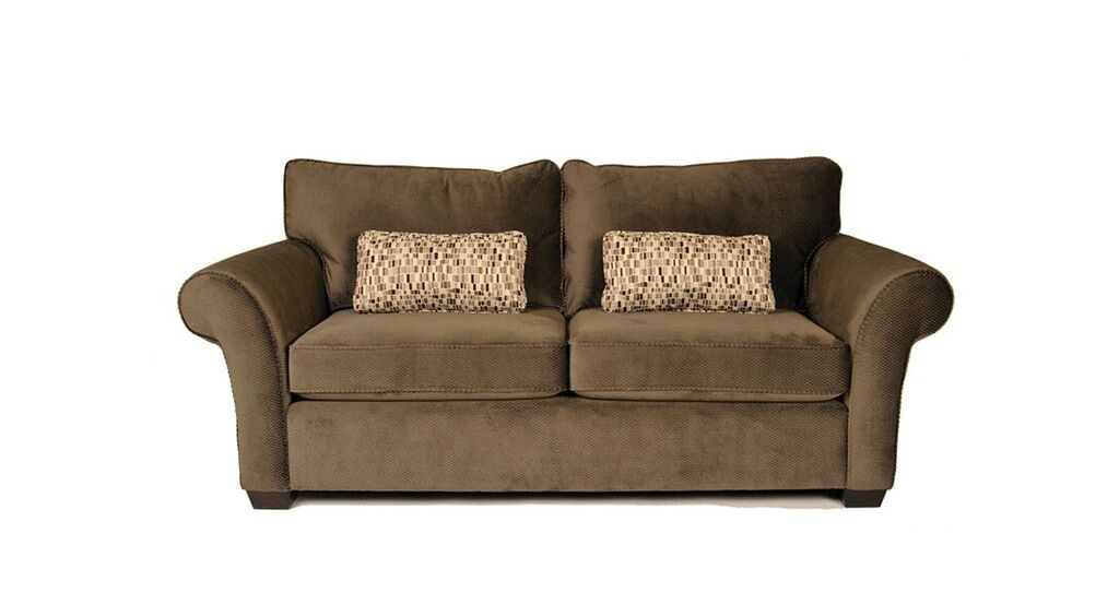 savana studio sofa sofa so good