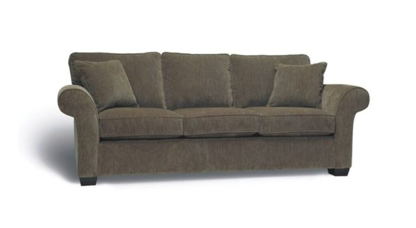 savana sofa sofa so good
