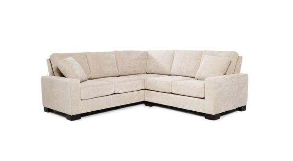 are here home custom upholstery in vancouver bc soho sectional