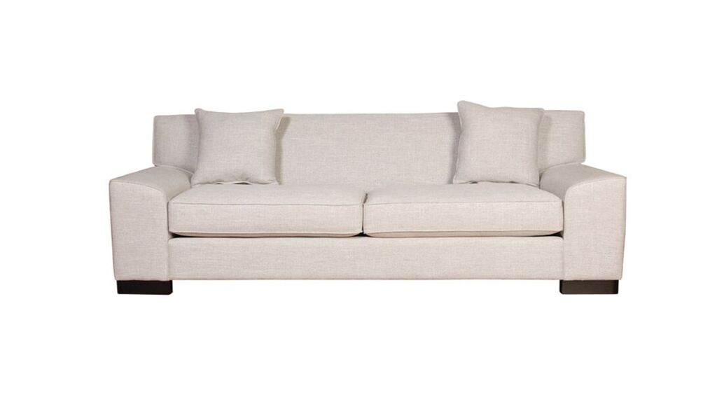ventana sofa sofa so good