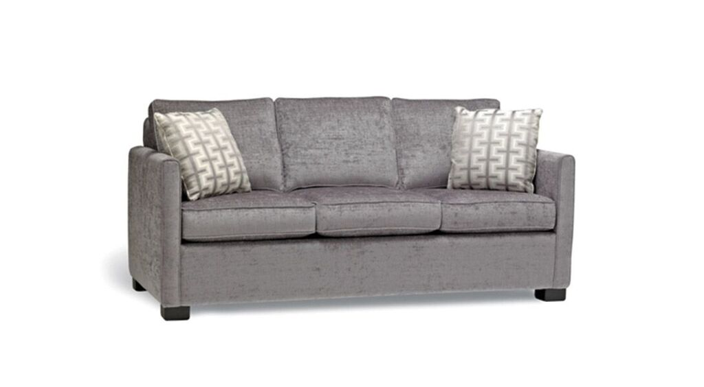 zeta sofa sofa so good