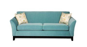 bodega sofa
