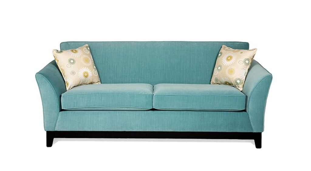 Bunk beds lower mainland bc : Sectional sofas in vancouver bc inspiration sofa