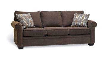 domo sofa