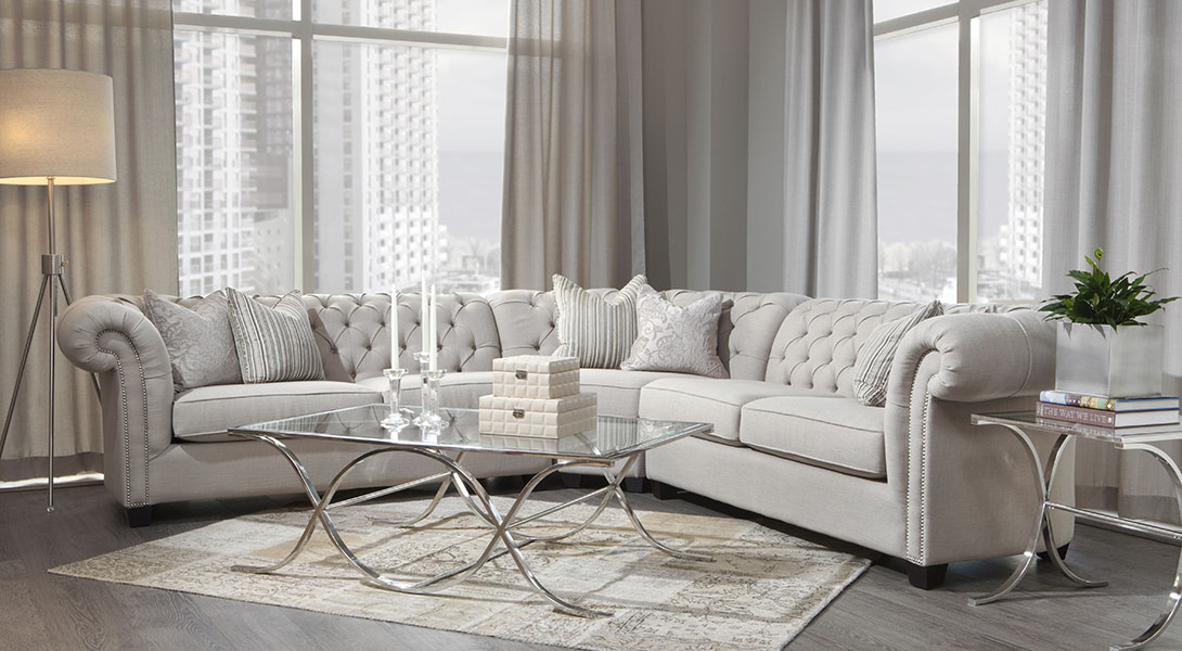 Sectional Sofas Vancouver Bc Sectional Left Ltgray Mobler Furniture Richmond Vancouver Bc