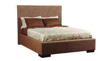 Bob Bed 1090 x 600