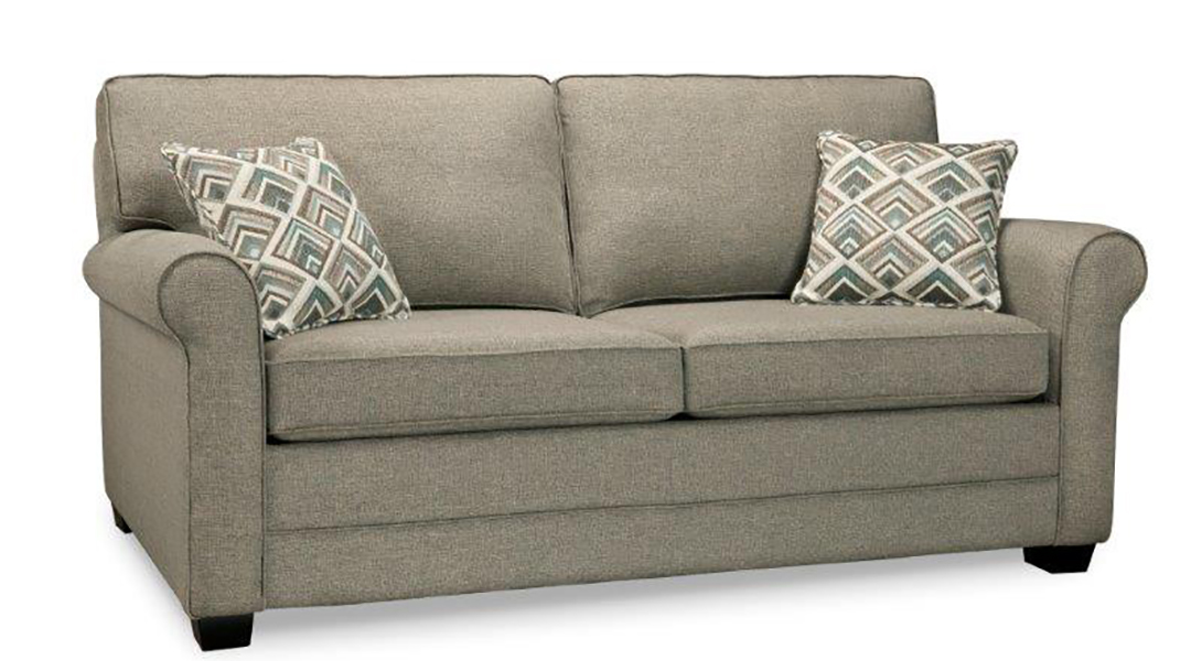 comfort roommate bed living beds product sofa room palliser my