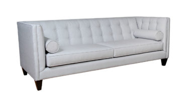 Dora Sofa 1090 x 600