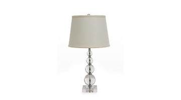 Florence Table Lamp 2-Pack 1090 x 600