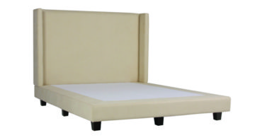Gibson bed