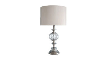 Glitter Table Lamp 2-Pack 1090 x 600