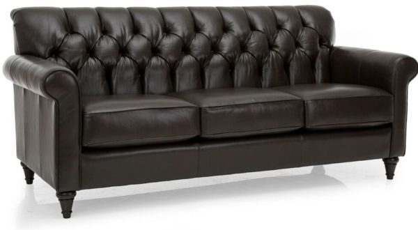 langford leather sofa sofa so good