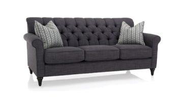 Langford sofa