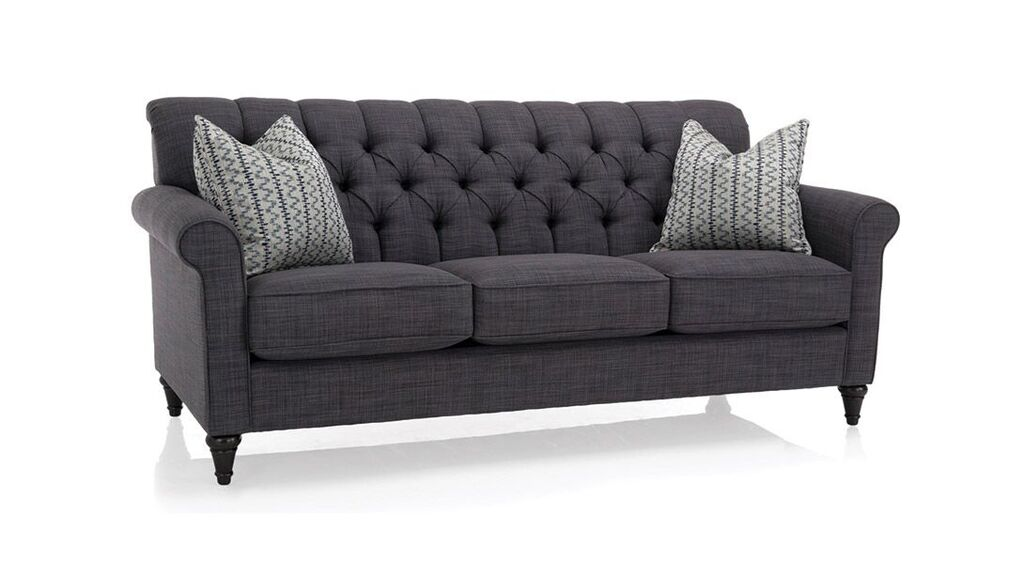 langford sofa sofa so good