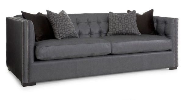 leeds leather sofa sofa so good