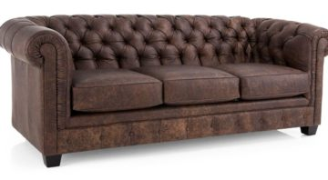 leather small scale sofas 3 leather sofa beds 1