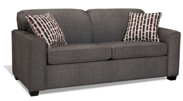 logan sofa bed sofa so good