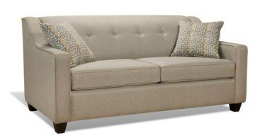 Rebecca sofa bed