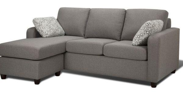 Sedona Queen Sofa Bed Sofa So Good