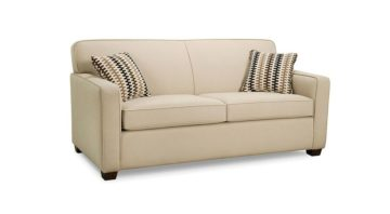 Simnon sofa bed