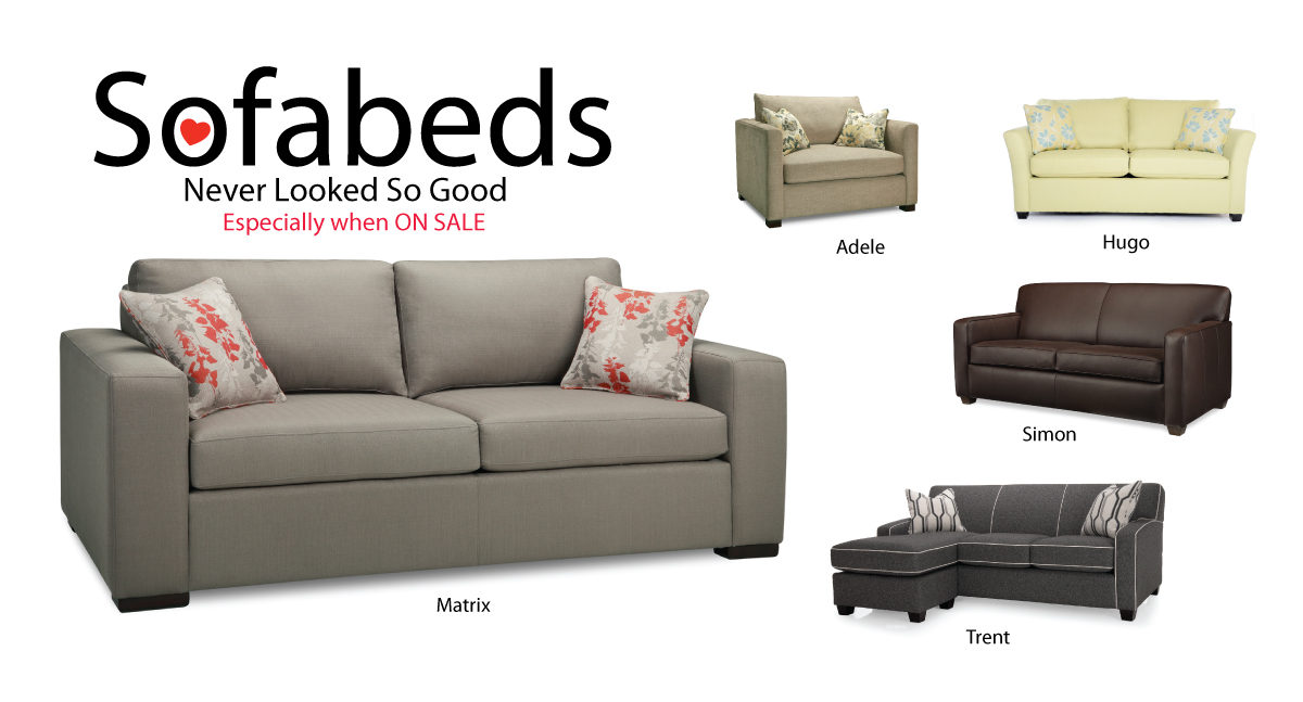 Sofabed_Home_Page-1