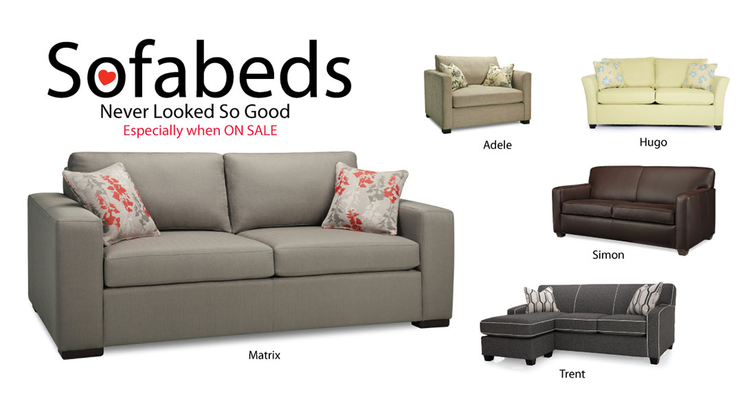 Sofabed_Home_Page