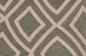 Transitions Rug 10