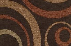 Transitions Rug 11