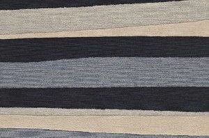 Transitions Rug 17