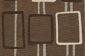 Transitions Rug 18