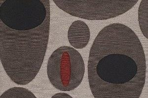 Transitions Rug 4