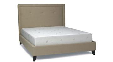 Violet Bed  1090 x 600
