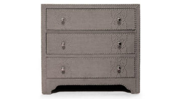 donatella Chest 1090 x 600