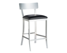 maintain counter stool