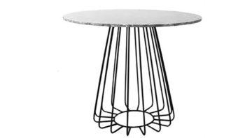 spangle Dining 1090 x 600