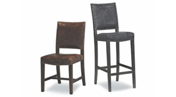 Clay chairs-md